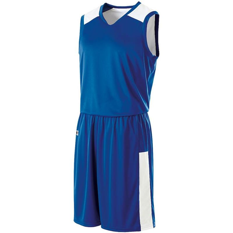Nuclear Reversible Jersey Adult Holloway 224068
