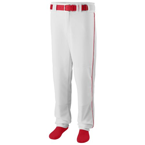 Sweep Baseball Sweep Baseball / Softball Pant