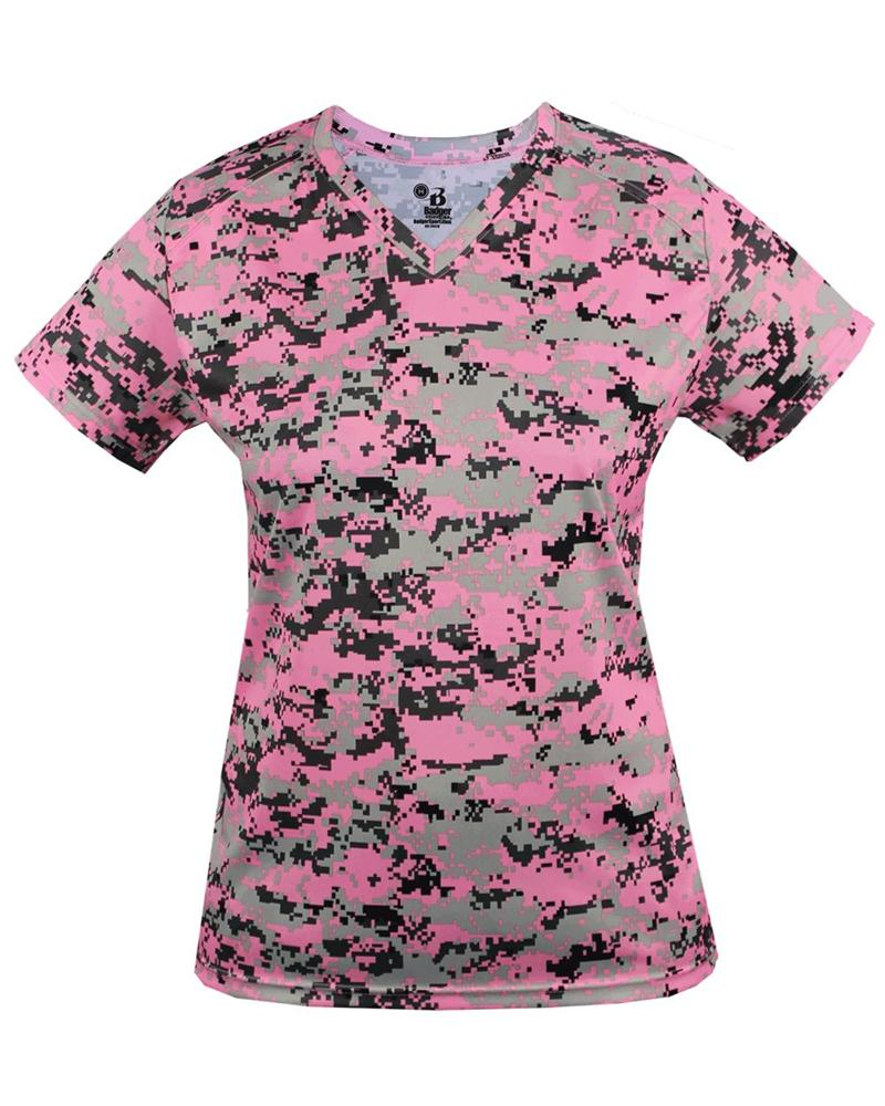 f2f1b4ee44ce0 Custom Camo Athletic Shirts – EDGE Engineering and Consulting Limited