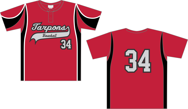 baseball jersey lettering package With baseball jersey lettering