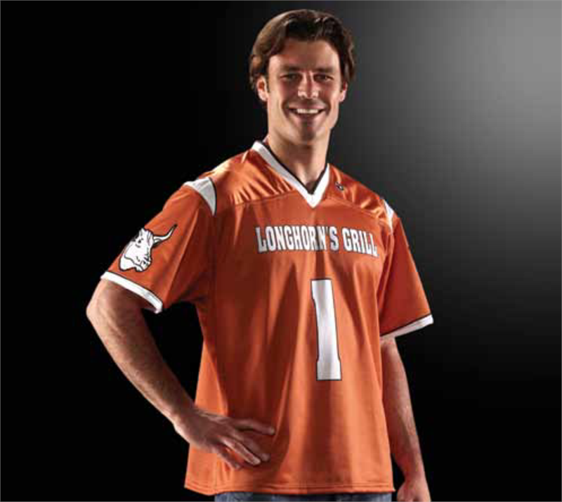 Looking for Pro Jersey Sports Coupons for October ? You have just came to the right place. Find the best Pro Jersey Sports Promo Codes available online to get the best savings.