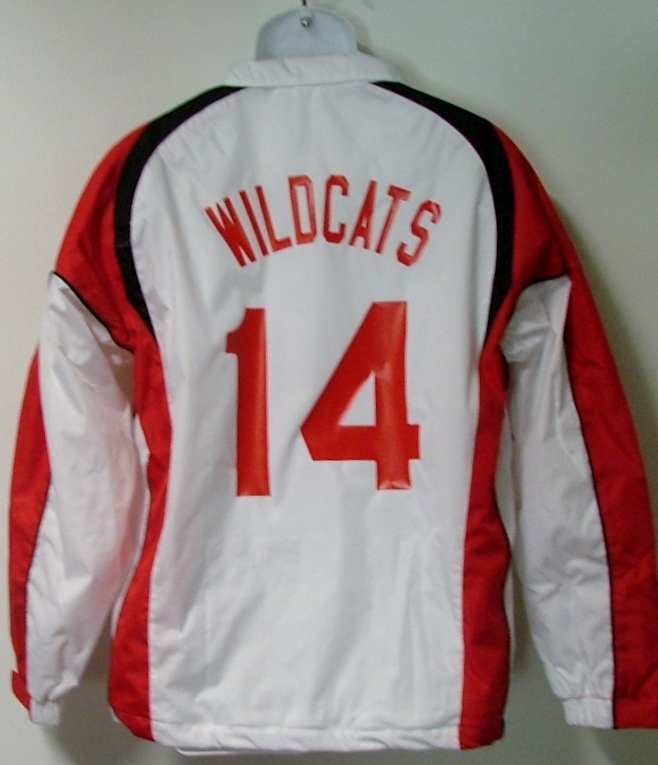 Troy S New Mostly White Warm Ups High School Musical