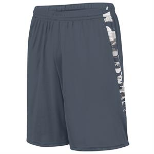 Mod Camo Training Short Augusta 1432