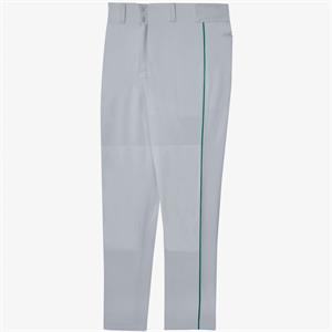 Piped Classic Double-Knit Adult Baseball Pant High Five 15050