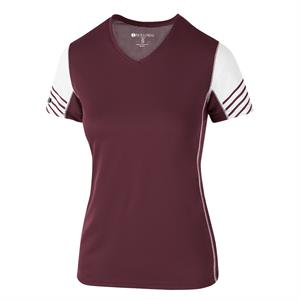 Arc Shirt Holloway Ladies 222744