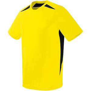 Hawk Adult Essortex Jersey High Five 22870