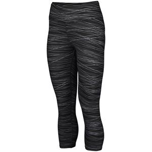 Hyperform Compression Capri Augusta 2628