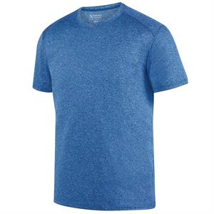 Kinergy Training Tee Augusta 2800