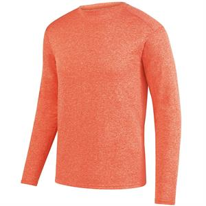 Kinergy Long Sleeve Tee Augusta 2807