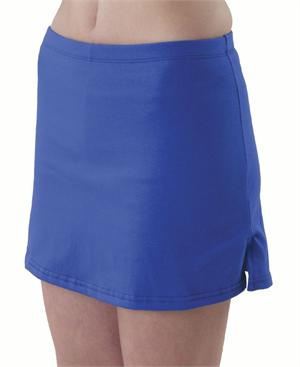 Victory V-Notch Skirt w/ Boys Cut Briefs Adult #3200 Youth #3100