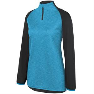 Record Setter Ladies Pullover Augusta 3622