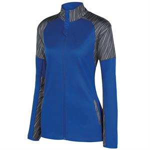 Breaker Ladies Jacket Augusta 3627