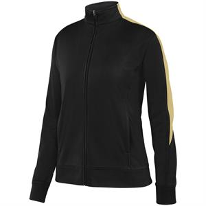 Medalist Jacket 2.0 Ladies Augusta 4397