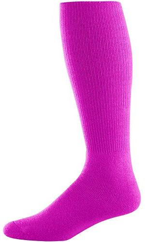 Athletic Socks Augusta 6028 6026 6027