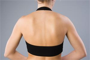 MVP Halter Sports Bra by Pizzazz Adult #7400 Youth #7300