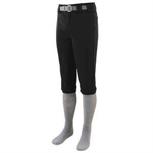 Knee Length Adult Baseball Pant Augusta 1452