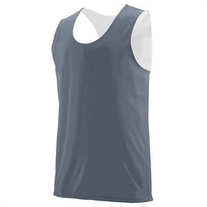 Reversible Wicking Tank Augusta 148