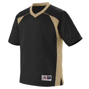 Victor Adult Replica Football Jersey Augusta 260