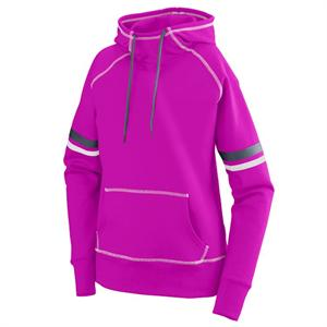 Spry Ladies Hoody Augusta 5440