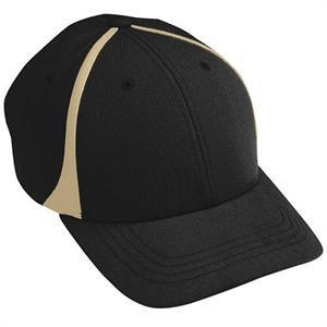 Zone Adult / Youth FlexFit Cap Augusta 6310 / 6311