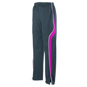 Rival Pant Adult Augusta 7714
