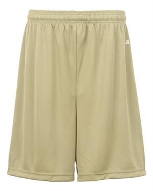 B-Core 9 inch Inseam Short Badger 4109