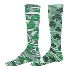 Celtic Socks by Red Lion #7281