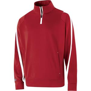 Determination Adult Pullover Holloway 229192