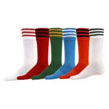 Striker Socks by Red Lion 7578 7579 7580