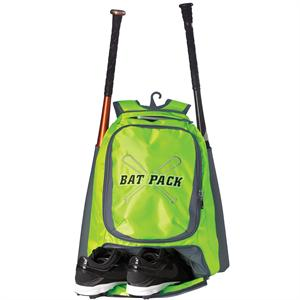 Bat Pack Holloway 229008