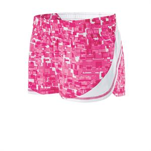Breeze Juniors Short Holloway 229335