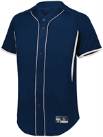 Holloway 221025 Navy / White