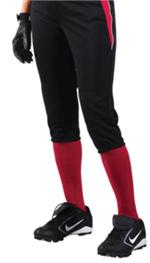 Changeup Womens Softball Pant Teamwork 3289