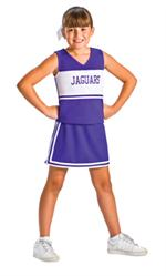 9204 MSK03B from ACD Cheer  sc 1 st  acd sports & Cheer Kids Uniforms