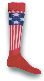 Liberty Socks by Red Lion 7588 7589