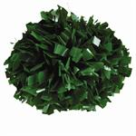 Forest Green POM6-P