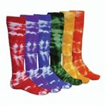 Revolution Socks by Red Lion 7251 7261 7271
