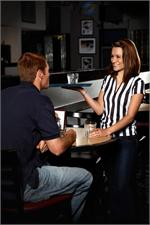 Womens Referee Jersey