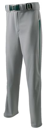 Havoc Baseball Pant Holloway 221013