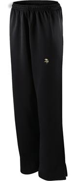 Frenzy Adult Warmup Pant Holloway 222481