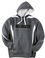 Wipeout Adult Hoodie Holloway 222489