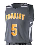 Prodigy Adult Jersey Holloway 224064