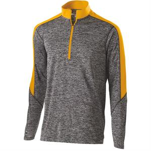 Electrify 2.0 1/2 Zip Pullover Adult Holloway 222542