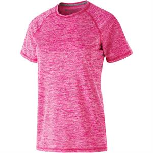 Electrify 2.0 Shirt Ladies Holloway 222722