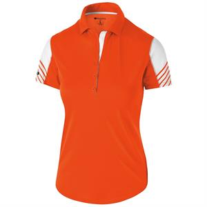 Arc Polo Ladies Holloway 222748