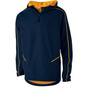 Wizard Adult Pullover Holloway 229016