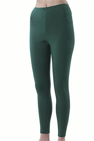Sport Tights/Leggings by Pizzazz Adult 4110 Youth 5110