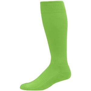 Elite Multi-Sport Sock Augusta 6005 6006 6007