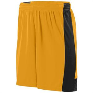 Lightning Short Adult Augusta 1605