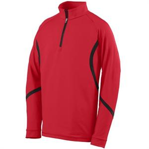 Zeal Adult Pullover Augusta 4760